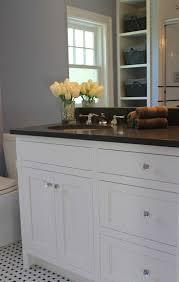 bath and kitchen design 24 best beautiful floors images on pinterest cement tiles