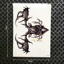 tattoo home decor online buy wholesale tattoo decor from china tattoo decor