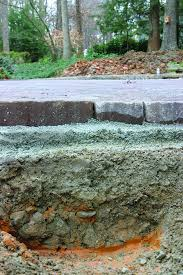 Gravel For Patio Base Hardscapes Patios And Driveways Greenbuildingadvisor Com