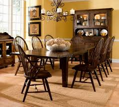 100 mission style dining room set mission style furniture