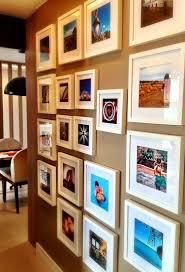 Home Design Inspiration Instagram 33 Best Instagram Décor Images On Pinterest Instagram Display