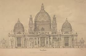 architectural drawings tag archdaily