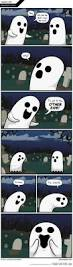 1150 best halloween humor images on pinterest halloween humor