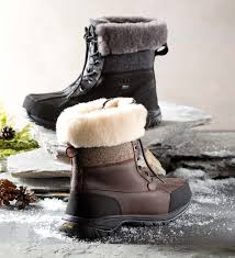 ugg boots australian leather ugg australia s butte boots boots authentic ugg