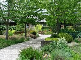 center for urban horticulture university of washington botanic