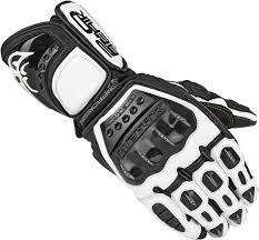 motorcycle gloves berik misano motorcycle gloves buy cheap fc moto