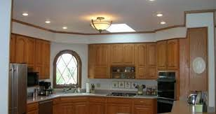 lighting above kitchen cabinets lighting awesome country kitchen cabinets ideas with rustic