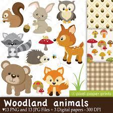 woodland creatures baby shower fox clipart woodland baby shower pencil and in color fox clipart