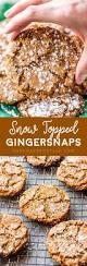 1017515 best best comfort foods images on pinterest recipes