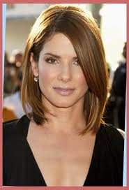 haorcuts for thin hair and narrow collections of hairstyles for rectangular faces cute hairstyles