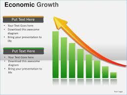 theme powerpoint 2007 economy powerpoint presentation on economics skywrite me