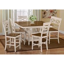 Value City Furniture Bar Stools Value City Dining Room Tables Provisionsdining Com