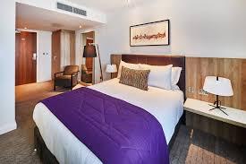 4 luxury hotel birmingham city centre park regis birmingham