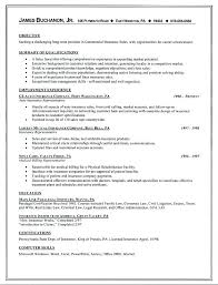 resume exles for pharmacy technician exles of pharmacy technician resumes pharmacy technician resume