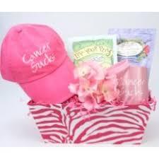 cancer gift baskets prod b92178 228x228 jpg
