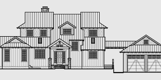 5 bedroom house plans with bonus room bonus room house plans floor plans ideas and designs