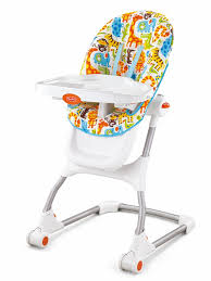 Fisher Price High Chair Seat 48 Best Highchairs U0026 Booster Seats Images On Pinterest Booster