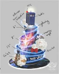 dr who wedding cake topper doctor who wedding cake topper wedding ideas