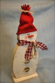 2977 best snowman love images on pinterest christmas