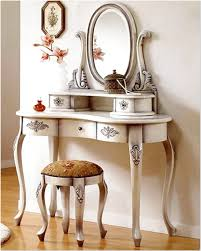 small mirrored dressing table design ideas interior design for