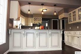 Heritage Kitchen Cabinets Heritage White Glass Door Cabinets Rta Cabinet Store