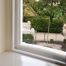 window blue maize stylish design styles stylish interior window