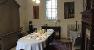 chambre d hote a nantes le plus brillant avec superbe chambre d hote à nantes concernant