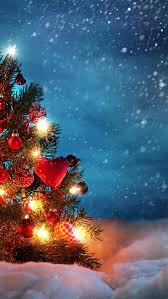 christmas wallpaper for iphone 18808 640x1136 px hdwallsource com