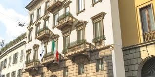 boutique hotel milan hotel indigo milan corso monforte