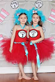 Halloween Costume 2 Girls Kids U0027 Group Halloween Costume Ideas Popsugar Moms