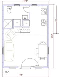 modern traditional tiny house plans time to build small plan with