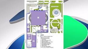 floor plan requirements city of seattle releases requirements for keyarena plan q13 fox news