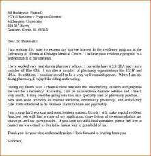 Template For Academic Resume Medical Resume Template Graduate Nurse Resume Example We
