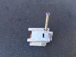 Used Exhaust Brake Controller For Volvo D13 For Sale Phoenix Az