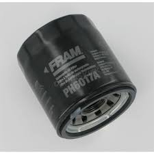 fram black oil filter ph6017a atv dirt bike motorcycle goldwing