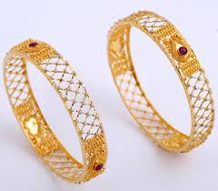 gold ear ring images designer studded gold earring in nageswaran road t nagar