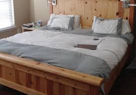 Red King Size Comforter Sets Bedding Set King Size White Bedding Set Horrifying King Size
