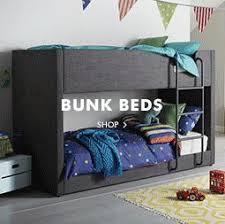 Silentnight Glenmore Pocket Sprung Divan Bed Dreams - Dreams bunk beds