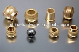 how to lubricate a fan motor bushing for electrical motor sintered bush for fan motor bronze or