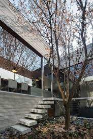 Cantilever Home by 107 Best Stairs Cantilever Images On Pinterest Stairs