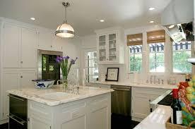 Kitchen Cabinets Restoration Restoration Hardware Kitchen Island Design Ideas