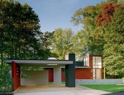 Modern Carport 23 Best Carport Images On Pinterest Architecture Modern