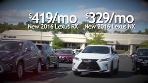 lexus of bridgewater com cute lexus of wayzata 92 for vehicle model with lexus of wayzata