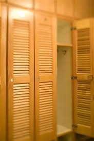Louvered Closet Doors Louvered Closet Doors 2013 Door Styles
