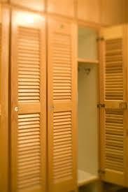 Slatted Closet Doors Louvered Closet Doors 2013 Door Styles