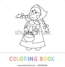 rakhi coloring pages stock images royalty free images u0026 vectors shutterstock
