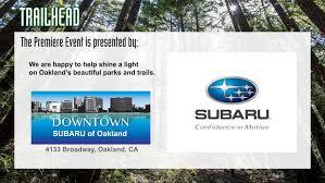 subaru confidence in motion logo png blog u2013 oaklandtrails org