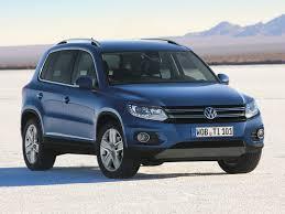 2012 volkswagen tiguan price photos reviews u0026 features