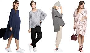 fashionable maternity clothes 7 stylish maternity clothes brands to uvicube