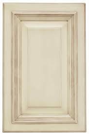 Kitchen Cabinets Door Styles Cabinet Door Styles Kapan Date